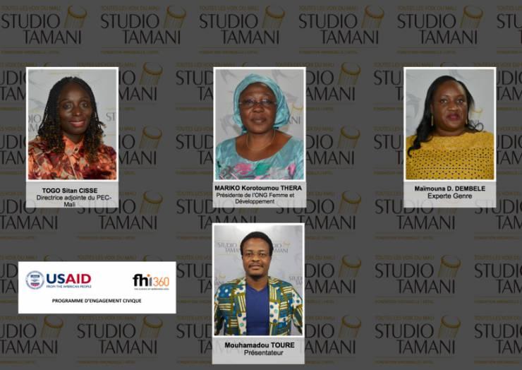 Quelles solutions face aux violences faites aux femmes et aux filles ?