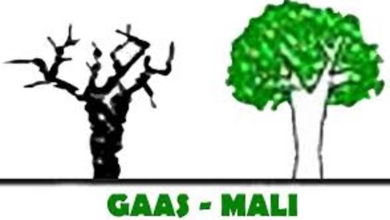 GAAS-Mali